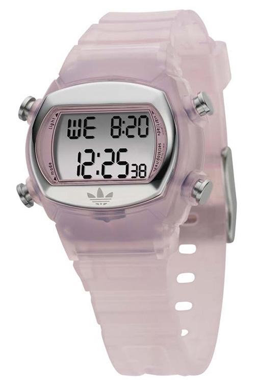 часы Adidas Adidas Ladies Candy Digital Watch