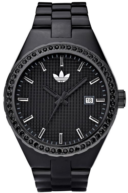 часы Adidas Adidas Ladies Sports