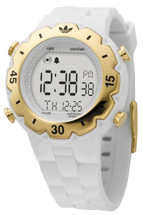 часы Adidas Adidas  Wooster Digital Watch