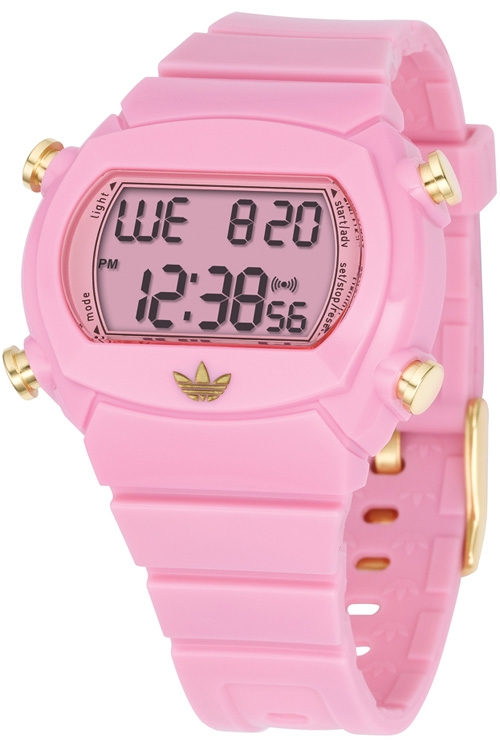 часы Adidas Adidas Ladies  Digital Watch
