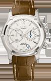часы Ebel BTR GMT