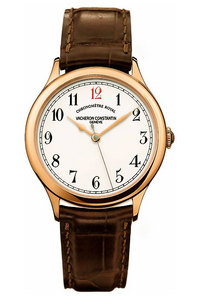 ���� Vacheron Constantin Chronometre Royal 1907