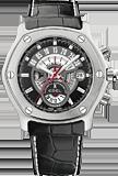 часы Ebel Tekton Chronograph Caliber 139