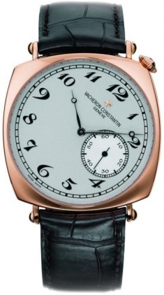 часы Vacheron Constantin American 1921