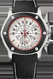 часы Ebel Tekton Ajax Chronograph