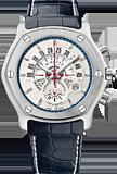 часы Ebel Tekton Rangers Chronograph