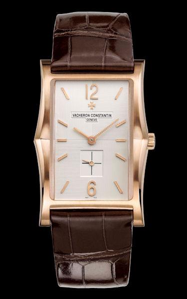 часы Vacheron Constantin Aronde 1954