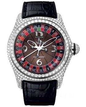 часы Corum Bubble `Casino
