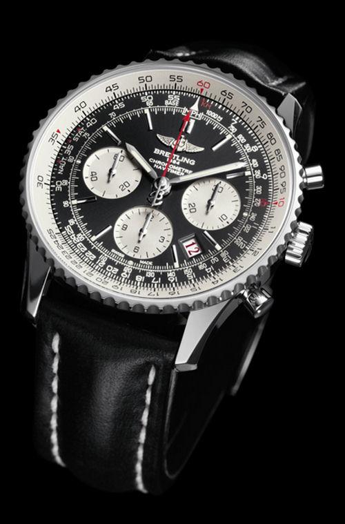 часы Breitling Navitimer 01 Limited