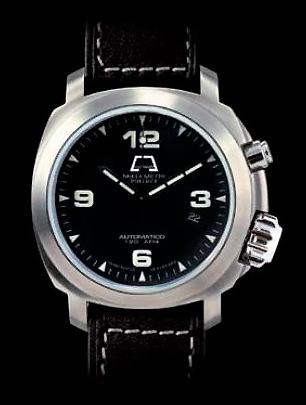 часы Anonimo Millemetri Polluce