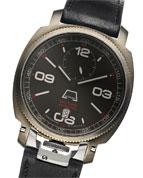 часы Anonimo Militare Automatico Drass