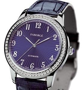 часы Faberge Agathon