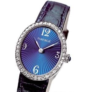 ���� Faberge Anastasia