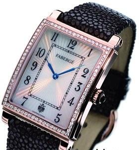 часы Faberge Carree