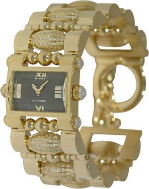 часы GF Ferre GF FERRE GF 9005
