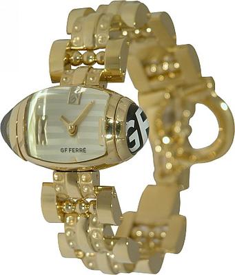 часы GF Ferre GF FERRE GF 9009