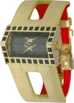 часы GF Ferre GF FERRE GF 9021