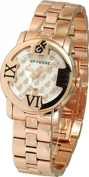 ���� GF Ferre GF FERRE GF 9025