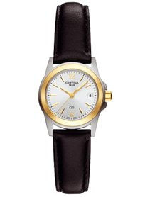 ���� Certina DS Tradition