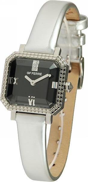 часы GF Ferre GF FERRE GF 9038