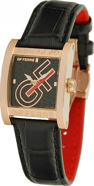 ���� GF Ferre GF FERRE GF 9046