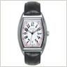 часы Epos Elegance