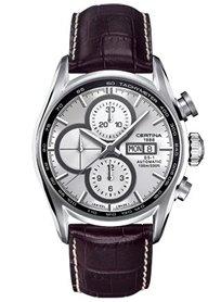часы Certina DS 1