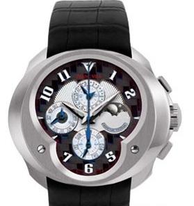 часы Franc Vila Chronograph Fly-Back Grand Sport
