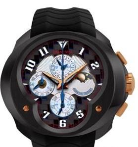 ���� Franc Vila Chronograph Fly-Back Haute Horlogerie