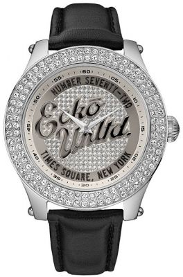часы Marc Ecko Royce