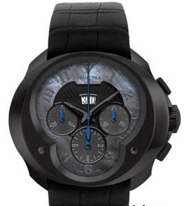 часы Franc Vila Chronograph Grand Dateur Haute Horlogerie