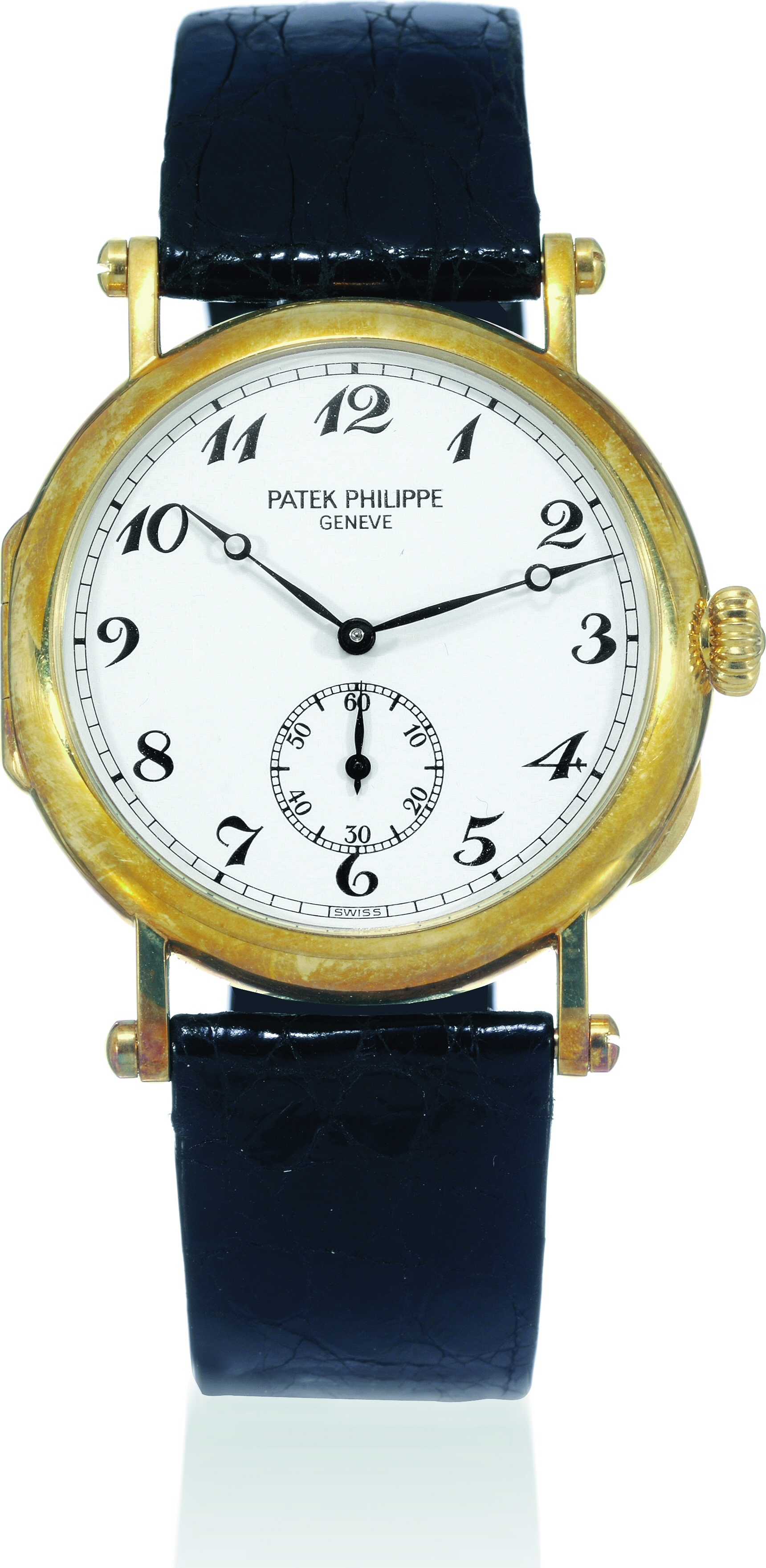 часы Patek Philippe Limited 150th Anniversary