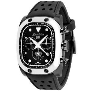 часы Glam Rock Unisex Gulfstream Chronograph