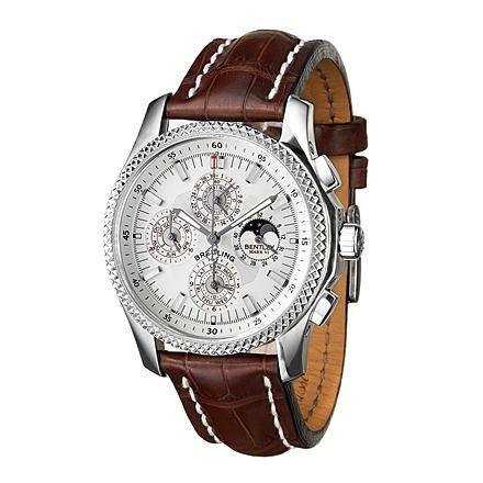 часы Breitling Blackbird Red Strike Limited Edition