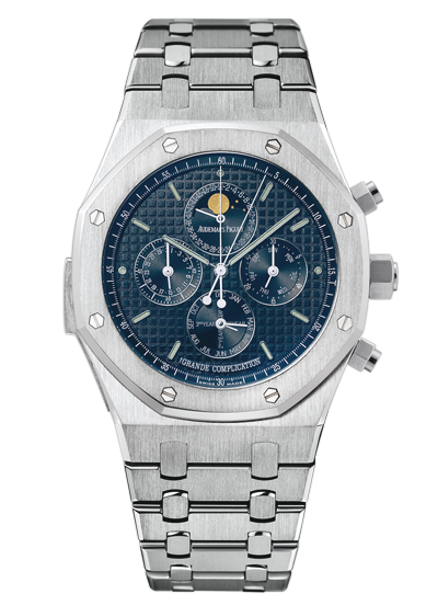 часы Audemars Piguet GRANDE COMPLICATION