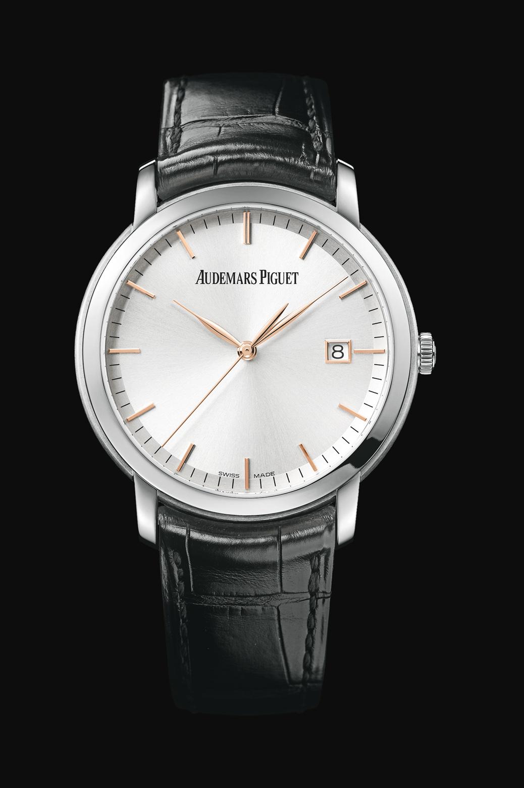 часы Audemars Piguet SELFWINDING
