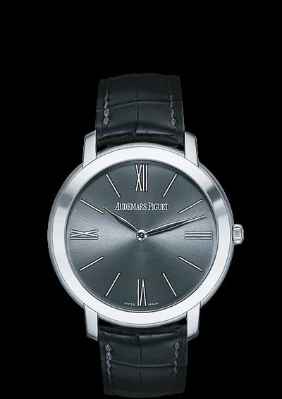 часы Audemars Piguet EXTRA-THIN