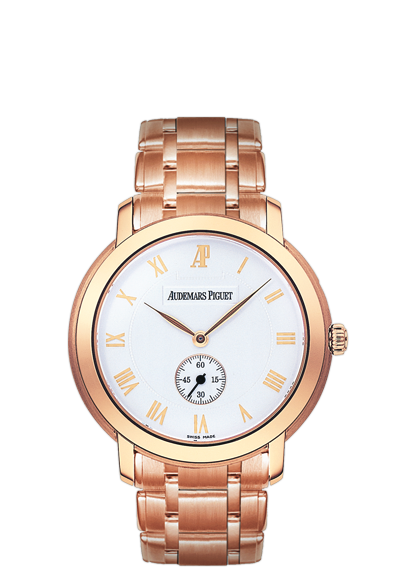 часы Audemars Piguet SMALL SECONDS