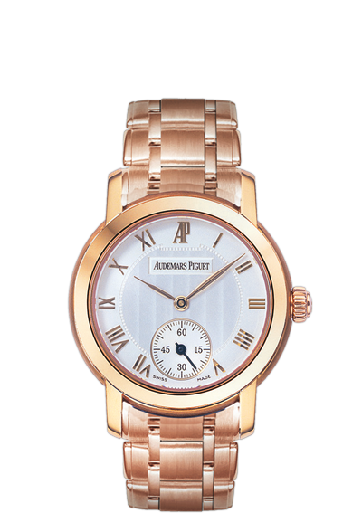 ���� Audemars Piguet SMALL SECONDS