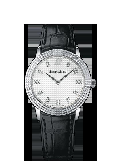 часы Audemars Piguet CLASSIQUE CLOUS DE PARIS