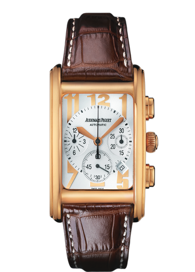часы Audemars Piguet CHRONOGRAPH