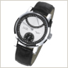 часы Epos Sophistique