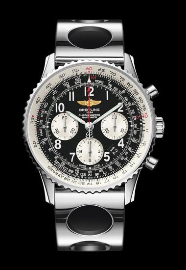 часы Breitling NAVITIMER 01