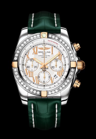 ���� Breitling CHRONOMAT 44 SPECIAL SERIES