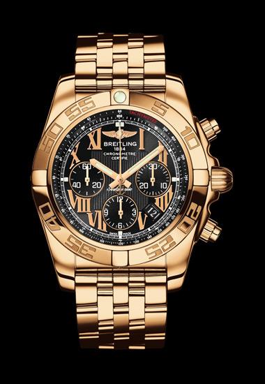 ���� Breitling CHRONOMAT 44 SPECIAL SERIES