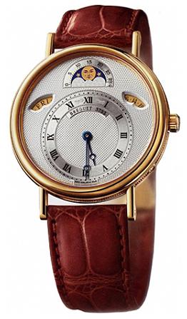 часы Breguet Breguet Classique