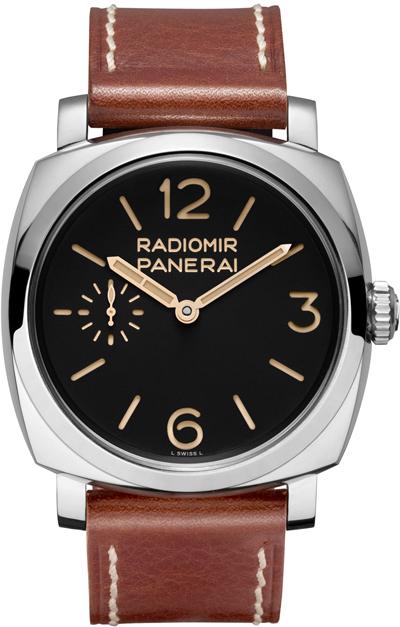 часы Panerai Radiomir 1940