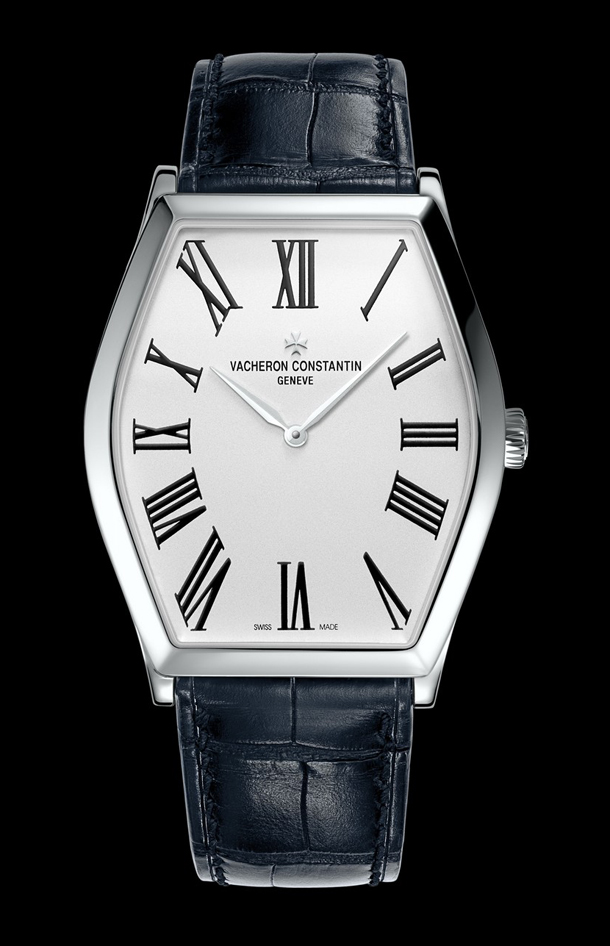часы Vacheron Constantin Malte 100th Anniversary Edition