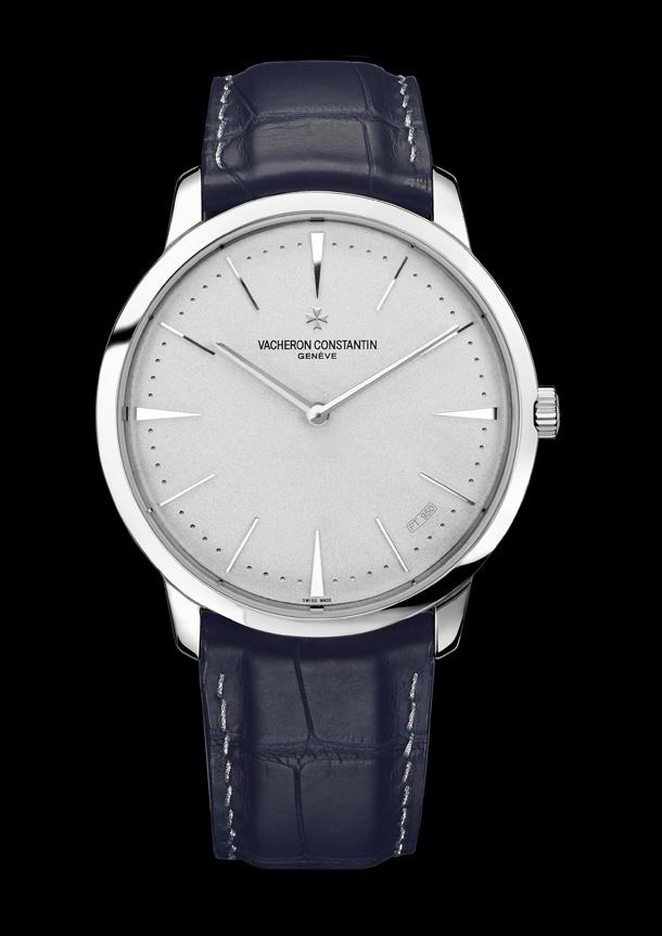 часы Vacheron Constantin Patrimony Contemporaine