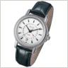 часы Epos Emotion GMT